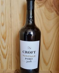 Croft-2016-Vintage-Port