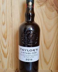 Taylors-2016-Vintage-Port