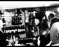 English-Sparkling-Wine-Day-2015-at-Fareham-Wine-Cellar-3