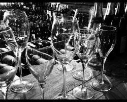 English-Sparkling-Wine-Day-2015-at-Fareham-Wine-Cellar-8