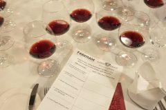 Louis-Jadot-Wine-Tasting-and-Dinner-Lysses-House-Hotel-2