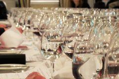 Louis-Jadot-Wine-Tasting-and-Dinner-Lysses-House-Hotel-3
