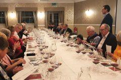 Louis-Jadot-Wine-Tasting-and-Dinner-Lysses-House-Hotel-5