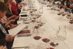 Louis-Jadot-Wine-Tasting-and-Dinner-Lysses-House-Hotel-6