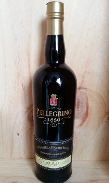 Cantine-Pellegrino-Marsala-Oro-Superiore-Riserva-18