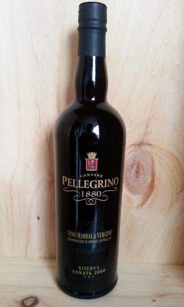 Cantine-Pellegrino-Marsala-Riserva-2000-19