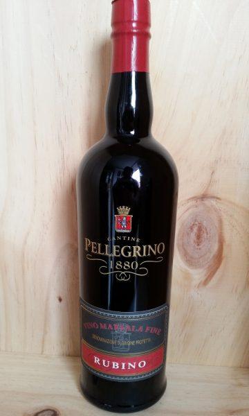 Cantine-Pellegrino-Marsala-Rubino-Fine-18