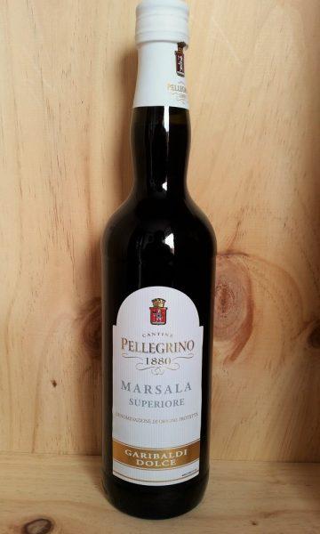 Cantine-Pellegrino-Marsala-Superiore-Garibaldi-Dolce-18
