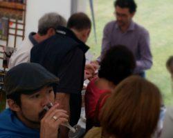 Vineyards-of-Hampshire-Wine-Festival-at-Hambledon-Vineyard-22