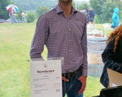 Vineyards-of-Hampshire-Wine-Festival-at-Hambledon-Vineyard-24