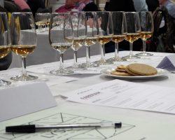 World-Whisky-Tasting-2017-@-Lysses-House-Hotel-13