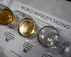 World-Whisky-Tasting-2017-@-Lysses-House-Hotel-4