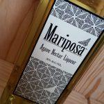 Mariposa Liqueur