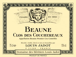 Louis Jadot Mixed Cases