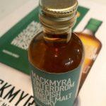 Mackmyra Vinterdrom Whisky