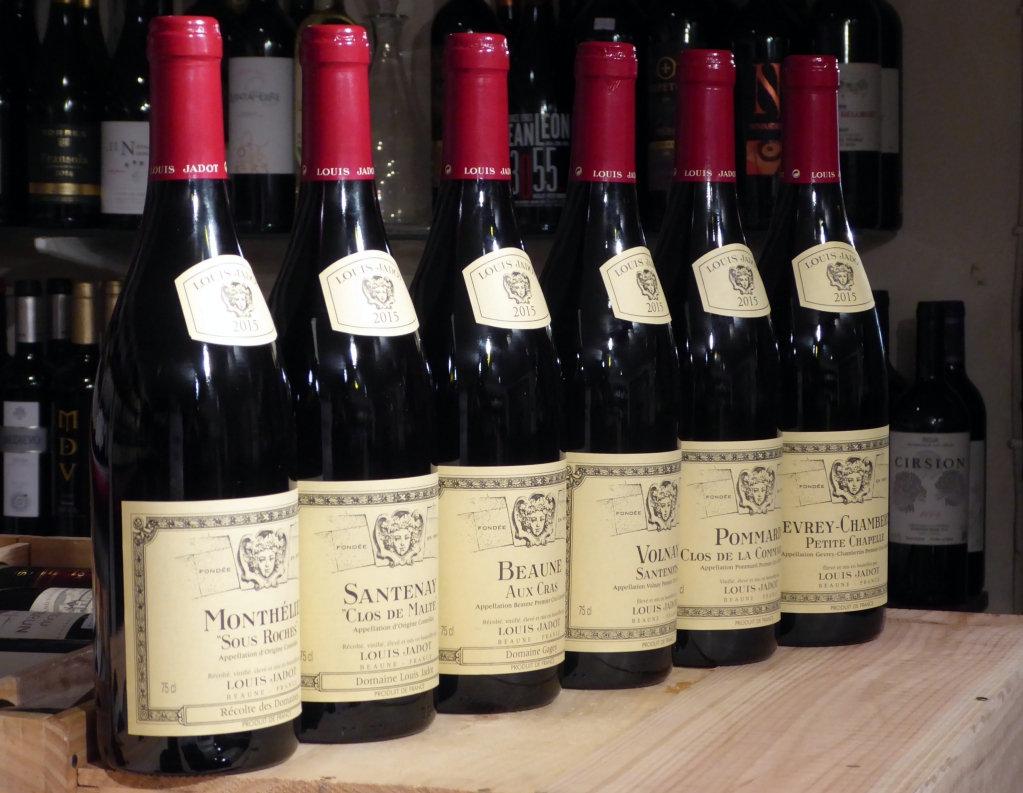 louis-jadot-2015-en-primeur-wines-4