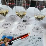 Louis Latour Wine Tasting and Masterclass