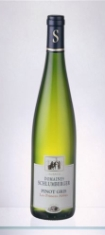 Pinot Gris Les Princes Abb�s Domaines Schlumberger