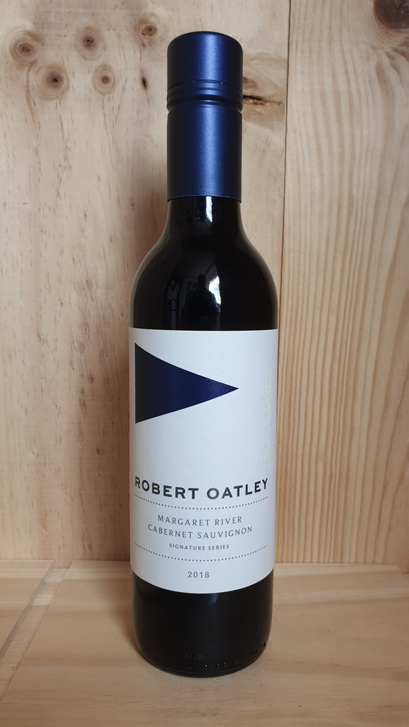 Robert Oatley Signature Series Cabernet Sauvignon, Margaret River